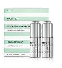 EGF +2A Daily Treatment