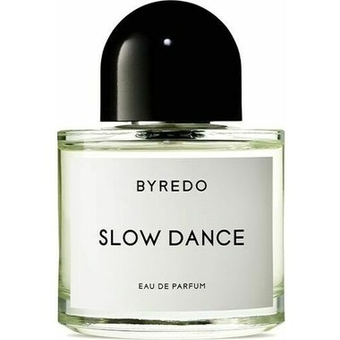 Slow Dance 50ml
