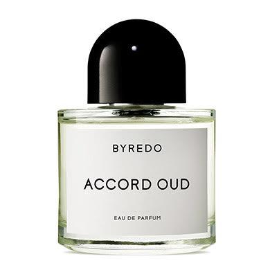 Accor Oud 50ml