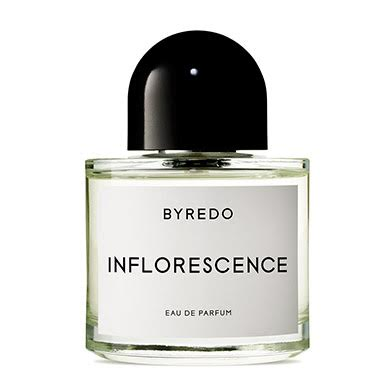 Inflorescence 50ml