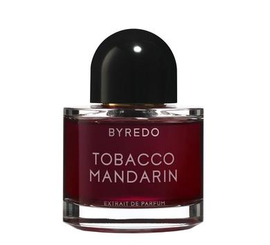 Extracto de Perfume ''Tobacco Mandarin''