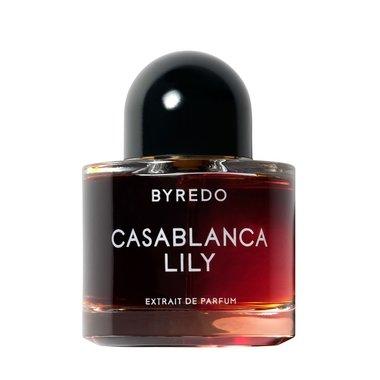 Extracto de Perfume ''Casablanca Lily''