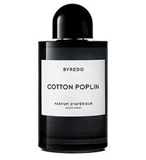 Room Spray Cotton Poplin