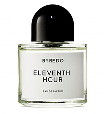 Eleventh Hour 50ml