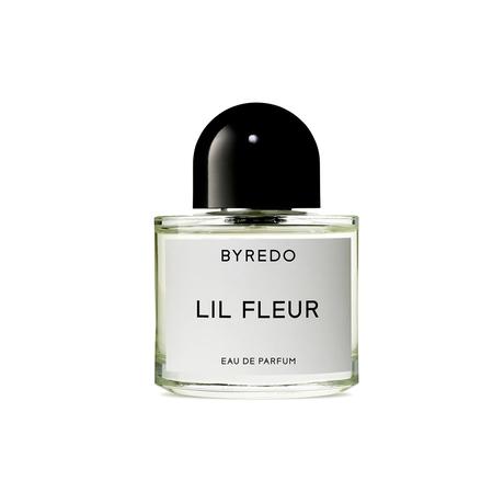 Lil Fleur 50ml