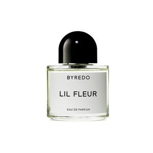 LiL Fleur