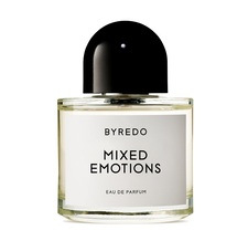 Mixed Emotions 100ml