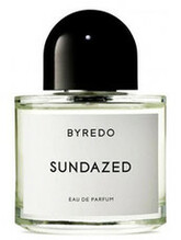 Sundazed 50ml