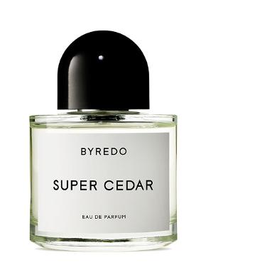Super Cedar 100ml