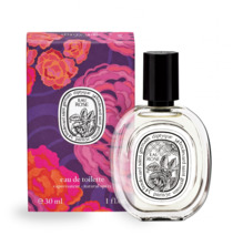 Eau Rose EDT 30ml