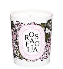 Vela Rosafolia