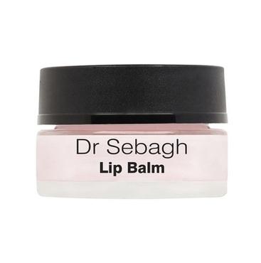 Lip Balm Dr Sebagh