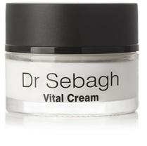 Vital Cream