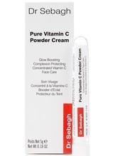 Pure Vitamin C monodosis