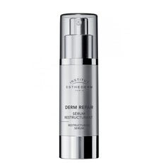 Derm Repair 30ml