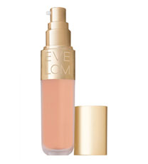 Radiance Lift Foundation SPF 15