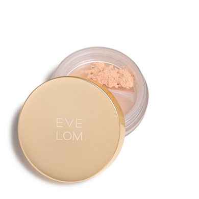 Natural Radiance Mineral Powder Foundation