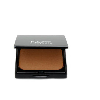 Bronzer Pressed Powder