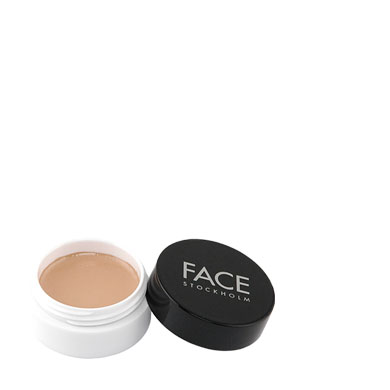 Blemish & Capillary Concealer
