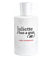 Miss Charming 100 ml