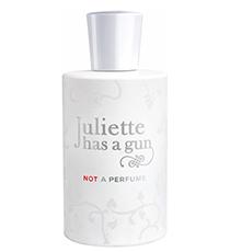 Not a perfum
