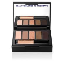 The Emphasize Eye Design Palette - Unblinking -