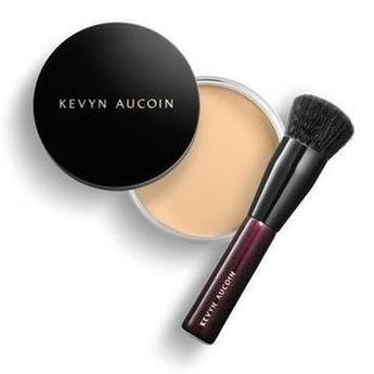 Foundation Balm