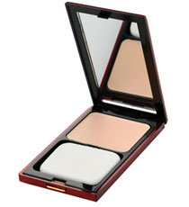 The Dew Drop Powder Foundation