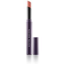 Lipstick Unforgettable Matte