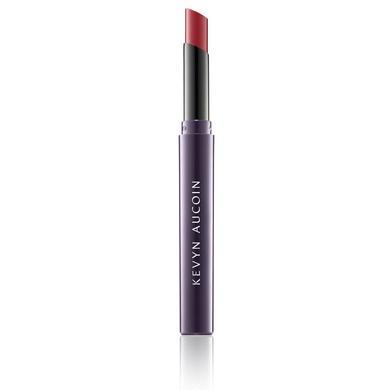 Lipstick Unforgettable Cream