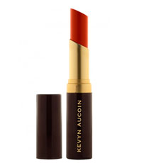 The Matte Lip Color