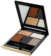 The Essential Eyeshadow Palette 3