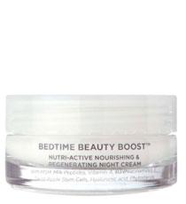 Bedtime Beauty Boost