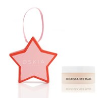 Star Kissed Christmats