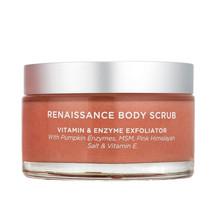 Renaissance Body Scrub