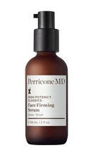 High Potency Classics Face Firming Serum