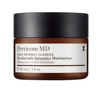 High Potency Classic Hyaluronic Intensive Moisturizer