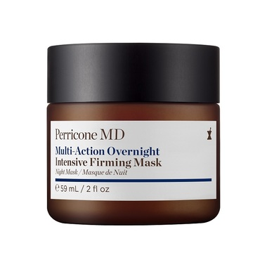 Multi- Action Overnight Intensive Firming Mask
