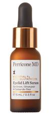 Essential Fx Eyelid Lift Serum