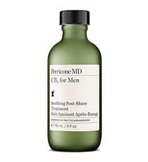 CBx for Men Post - Shave Treatment