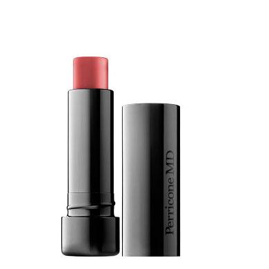 No Makeup Lipstick