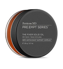 The Fixer Solid Oil