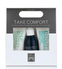 Take Comfort Trial