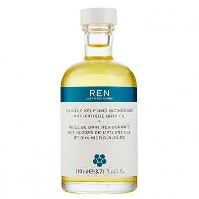 Atlantic Kelp &  Microalgae Anti-Fatigue Bath Oil
