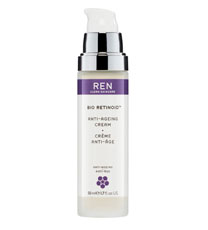 Bio Retinoid Anti-Ageing Cream