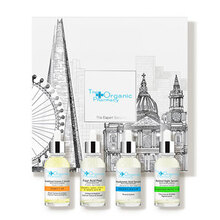 The Expert Serums Set