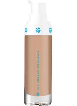 Moisturising Tinted Beauty Cream