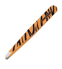 Tiger Slant Tweezer