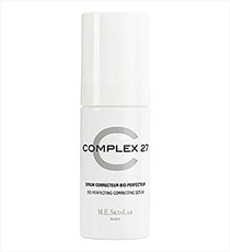 Complex 27 C