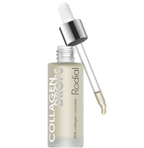 Collagen Booster Drops